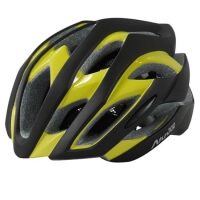atunas-bike-mobile-suit-helmet---he15022-(black-yellow)