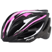 atunas-bike-motion-helmet---he15011-(black-pink)
