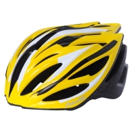 atunas-bike-motion-helmet---he15015