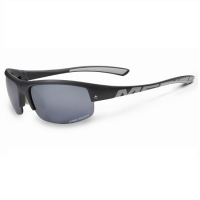 merida-sunglasses---classic-black