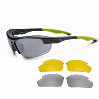 merida-sunglasses---black-green