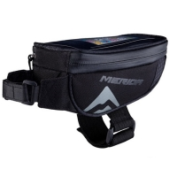merida-top-tube-bag---black-grey