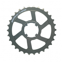 gearoop-kom-challenger-for-campagnolo-system