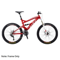 gt-force-carbon-sport-26--mountain-frame