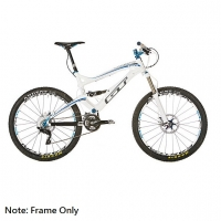 gt-force-carbon-expert-26--mountain-frame