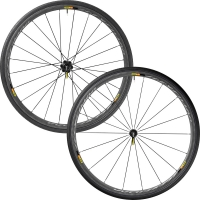 mavic-ksyrium-pro-carbon-sl-c-clincher-carbon-road-wheelset