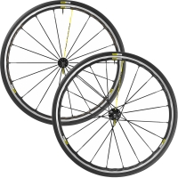 mavic-ksyrium-pro-sl-clincher-road-wheelset