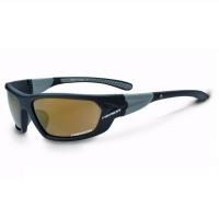 merida-sunglasses---black-grey