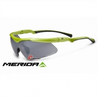 merida-sunglasses---classic-green