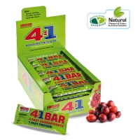 high5-4:1-training-bar---box-of-25-packs