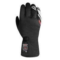 racer-e-gloves-2-專業手套