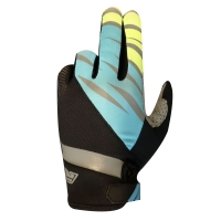 racer-gp-style-gloves