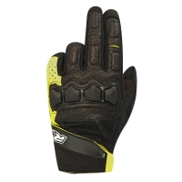 racer-rampage-gloves