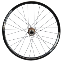 cole-massif-dh-wheelset