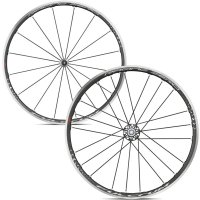fulcrum【フルクラム】racing-zero-c17-clincher-road-wheelset