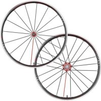 fulcrum【フルクラム】racing-zero-c17-competizione-clincher-road-wheelset