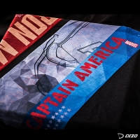 dizo-captain-america-scarves-(face)