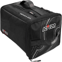 scicon-race-rain-bag