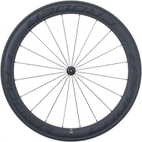 croder-rwc-60-clincher-carbon-road-wheelset