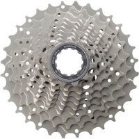 shimano-deore-hg62-10-speed-mtb-cassette