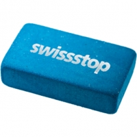 swissstop-poliergummi-cleaning-block-for-rims