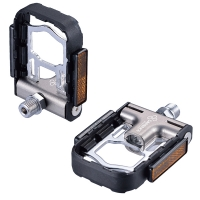 sapience-yp-126-alloy-folding-pedals