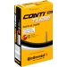 Continental Race 28 700c Tube