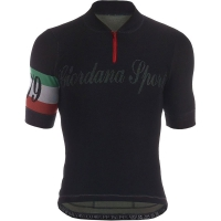 giordana-sport-knited-wool-jersey