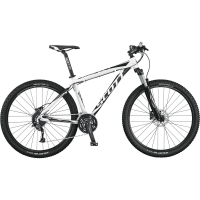 scott-aspect-740-27.5--650b-mountain-bike