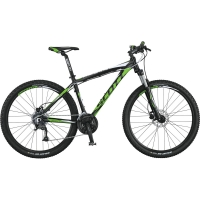 scott-aspect-750-27.5--650b-mountain-bike