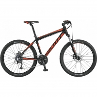 scott-aspect-660-26--mountain-bike