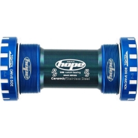 hope-road-ceramic-bottom-bracket