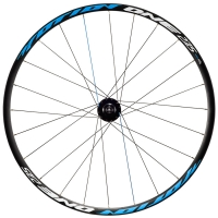 motion-one-series-clincher-27.5--650b-mtb-wheelset