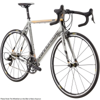 cannondale-supersix-evo-sram-red-11-carbon-road-bike