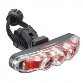 cateye-rapid-5-red-led-rear-light