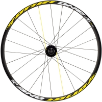 motion-one-series-clincher-26--mtb-wheelset