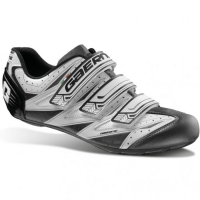gaerne-g.-avia-anthracite-road-shoes