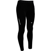 caballero-compression-long-tights