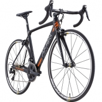 axman-typhoon-s1-105-11-carbon-road-bike