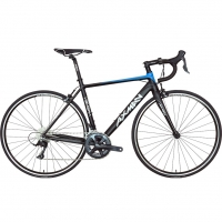 axman-hemera-a3-sora-road-bike