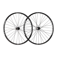pro-lite-aragon-am-clincher-tubeless-26--mtb-wheelset