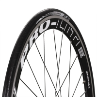 pro-lite-calle-pro-racing-1s-folding-road-tyre