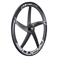 pro-lite-rome-5-spoke-tubular-carbon-aero-road-rear-wheel