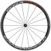 Campagnolo【カンパニョーロ】Bora One 35 AC3 Tubular Carbon Road Wheelset