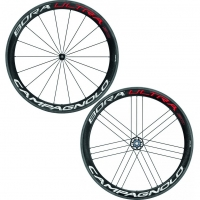 campagnolo【カンパニョーロ】bora-ultra-50-ac3-clincher-carbon-road-wheelset
