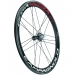 Campagnolo【カンパニョーロ】Bora Ultra 50 AC3 Clincher Carbon Road Wheelset