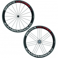 campagnolo【カンパニョーロ】bora-ultra-50-ac3-tubular-carbon-road-wheelset