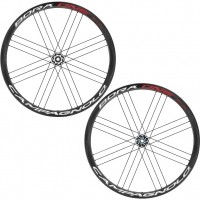 campagnolo【カンパニョーロ】bora-one-35-db-clincher-disc-carbon-road-wheelset