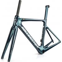 rolling-stone-finder-special-green-edition-carbon-aero-frameset