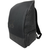 whaledon-multi-functional-backpack---classic